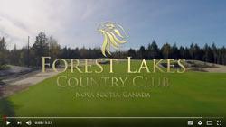Kanada Investment -ofg Finanzgruppe