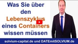 ofg_solvium_conatiner_invest